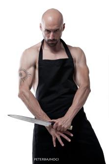 Noži3